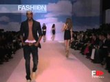 "Fashion Show ""Diesel"" Spring Summer 2007 New York 3 of 3 by Fashion Channel"