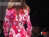 "Fashion Show ""Enrico Coveri"" Spring Summer Milan 2007 1 of 3 by Fashion Channel"