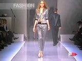"Fashion Show ""CNC"" Spring Summer Milan 2007 3 of 3 by Fashion Channel"