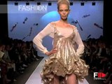 "Fashion Show ""Byblos"" Spring Summer Milan 2007 3 of 3 by Fashion Channel"