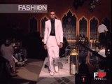 """Fashion Show """"Carlo Pignatelli"""" Spring / Summer 2007 Menswear 3 of 4 by Fashion Channel"""