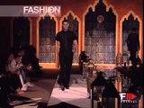 """Fashion Show """"Carlo Pignatelli"""" Spring / Summer 2007 Menswear 1 of 4 by Fashion Channel"""
