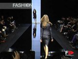 """Fashion Show """"Trend Les Copains"""" Autumn Winter 2006 2007 Milan 1 of 2 by Fashion Channel"""