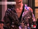 "Fashion Show ""Miu Miu"" Autumn Winter 2006 2007 Menswear Milan 1 of 2 by Fashion Channel"