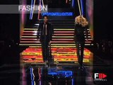 "Fashion Show ""Carlo Pignatelli"" Autumn Winter 2006 2007 Menswear Milan 1 of 3 by Fashion Channel"