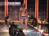 """Fashion Show """"Carlo Pignatelli"""" Spring / Summer 2007 Menswear 4 of 4 by Fashion Channel"""