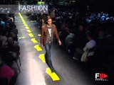 """Fashion Show """"Gas On Stage"""" Autumn Winter 2006 2007 Menswear Milan 1 of 2 by Fashion Channel"""