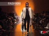 "Fashion Show ""John Richmond"" Autumn Winter 2006 2007 Menswear Milan 3 of 3 by Fashion Channel"