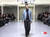 "Fashion Show ""Issey Miyake"" Autumn Winter 2006 2007 Menswear Milan 1 of 3 by Fashion Channel"