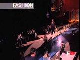 """Fashion Show """"Carlo Pignatelli"""" Spring / Summer 2007 Menswear 2 of 4 by Fashion Channel"""