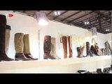MICAM Milano | Dibrera | Footwear Exhibition | March 2013