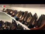 MICAM Milano | Moda di Fausto | Footwear Exhibition | March 2013