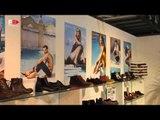 MICAM Milano | CafèNoir | Footwear Exhibition | March 2013