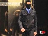 "Fashion Show ""Gazzarini"" Autumn Winter 2006 2007 Menswear Milan 2 of 4 by Fashion Channel"