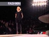 "Fashion Show ""Chloé"" Autumn Winter 2006 / 2007 Paris 3 of 3 by Fashion Channel"