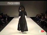 "Fashion Show ""Antonio Marras"" Autumn Winter 2006 / 2007 Milan 3 of 3 by Fashion Channel"