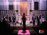 """Fashion Show """"Dsquared"""" Autumn Winter 2006 / 2007 Milan 4 of 4 by Fashion Channel"""