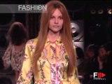 "Fashion Show ""Junko Shimada"" Autumn Winter 2006 / 2007 Paris 1 of 3 by Fashion Channel"
