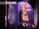 "Fashion Show ""Martin Margiela"" Autumn Winter 2006 / 2007 Paris 1 of 3 by Fashion Channel"