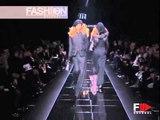 "Fashion Show ""Sonia Rykiel"" Autumn Winter 2006 / 2007 Paris 1 of 3 by Fashion Channel"