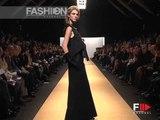 "Fashion Show ""Alberta Ferretti"" Autumn Winter 2006 / 2007 Milan 2 of 4 by Fashion Channel"