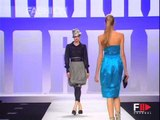 "Fashion Show ""Frankie Morello"" Autumn Winter 2006 / 2007 Milan 2 of 4 by Fashion Channel"