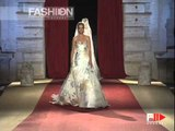 "Fashion Show ""Abed Mahfouz"" Autumn Winter 2006 / 2007 Haute Couture 5 of 5 by Fashion Channel"