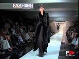 """Fashion Show """"Armani Privè"""" Autumn Winter 2006 / 2007 Haute Couture 2 of 3 by Fashion Channel"""