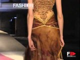 "Fashion Show ""Abed Mahfouz"" Autumn Winter 2006 / 2007 Haute Couture 3 of 5 by Fashion Channel"