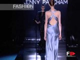 "Fashion Show ""Jenny Packham"" Autumn Winter 2006/2007 London 4 of 4 by Fashion Channel"