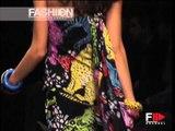 "Fashion Show ""Enrico Coveri"" Autumn Winter 2006 / 2007 Milan 3 of 3 by Fashion Channel"
