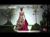 """Fashion Show """"Carla Ruiz"""" Barcelona Bridal Week 2013 5 of 6 by Fashion Channel"""