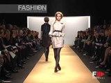 "Fashion Show ""Alberta Ferretti"" Autumn Winter 2006 / 2007 Milan 3 of 4 by Fashion Channel"