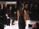 "Fashion Show ""Calvin Klein"" Autumn Winter 2006/2007 New York 1 of 2 by Fashion Channel"