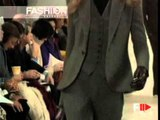 "Fashion Show ""Ralph Lauren"" Autumn Winter 2006/2007 New York 1 of 3 by Fashion Channel"
