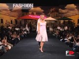 "Fashion Show ""Rocco Barocco"" Spring Summer 2006 Milan 4 of 4 by Fashion Channel"