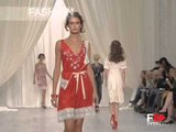 """Fashion Show """"Paul Smith"""" Spring Summer 2006 London 3 of 3 by Fashion Channel"""