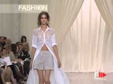 """Fashion Show """"Paul Smith"""" Spring Summer 2006 London 1 of 3 by Fashion Channel"""