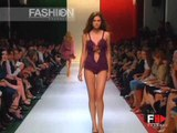 """Fashion Show """"Moschino Cheap&Chic"""" Spring Summer 2006 Milan 2 of 3 by Fashion Channel"""