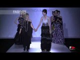 "Fashion Show ""Patricia Avendano"" Barcelona Bridal Week 2013 7 of 7 by Fashion Channel"