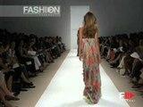 "Fashion Show ""Naeem Khan"" Spring Summer 2006 New York 2 of 3 by Fashion Channel"