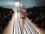 "Fashion Show ""Custo Barcelona"" Spring Summer 2006 New York 2 of 3 by Fashion Channel"