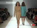"Fashion Show ""Naeem Khan"" Spring Summer 2006 New York 1 of 3 by Fashion Channel"