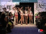 """Fashion Show """"Betsey Johnson"""" Spring Summer 2006 New York 4 of 4 by Fashion Channel"""