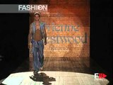 "Fashion Show ""Vivienne Westwood"" Spring Summer 2006 Menswear Milan 2 of 4 by Fashion Channel"