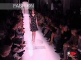 "Fashion Show ""Miu Miu"" Spring Summer 2006 Milan 2 of 3 by Fashion Channel"