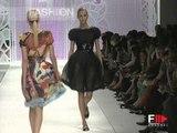 """Fashion Show """"Fendi"""" Spring Summer 2006 Milan 3 of 3 by Fashion Channel"""