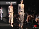"Fashion Show ""Giorgio Armani"" Spring Summer 2006 Milan 1 of 4 by Fashion Channel"