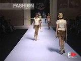 "Fashion Show ""Blugirl"" Spring Summer 2006 Milan 2 of 4 by Fashion Channel"