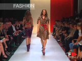 """Fashion Show """"Moschino Cheap&Chic"""" Spring Summer 2006 Milan 1 of 3 by Fashion Channel"""